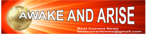 BCN Awake-Arise Logo