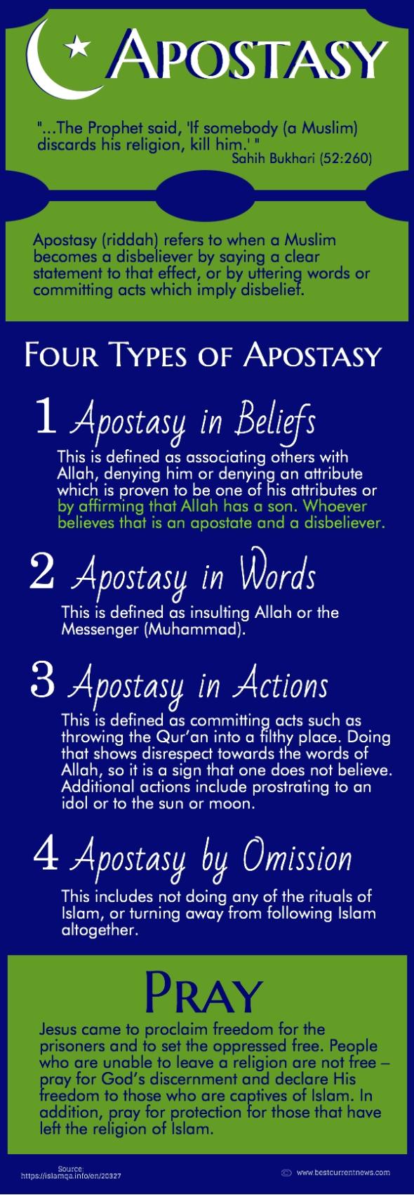 BCN Apostasy Types Ramadan 2017.jpg